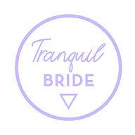 TRANQUIL BRIDE - PURPLE.jpg