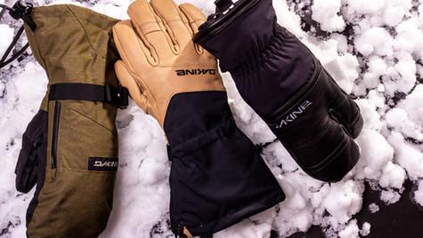 W20_DAKINE_Warmth_Gloves_0001.jpg