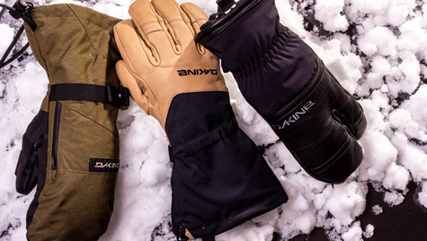 W20_DAKINE_Warmth_Gloves_0001.jpg