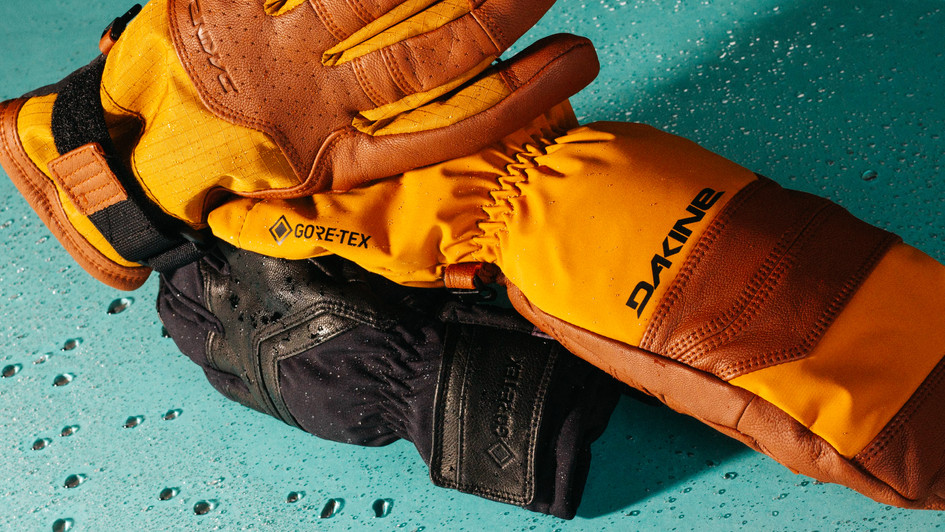 W20_DAKINE_Waterproof_Gloves_0003.jpg