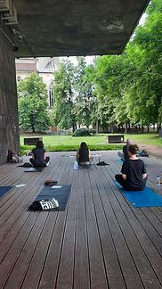 yoga in CAMP.jpg