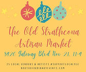 Old Strathcona Artisan Market (1).jpg