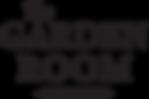 GrndRm Logo01.png