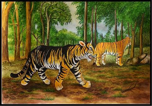 Melanistic tiger.JPG