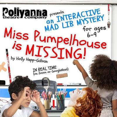 MissPumpelhouse.jpg