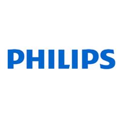 philips-228x228
