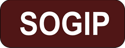 SOGIP-logo-retina (5)