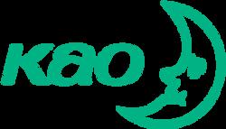 Kao-Malaysia-Logo