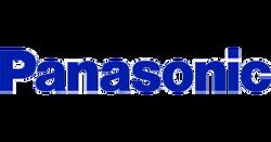panasonic-logo-400x210