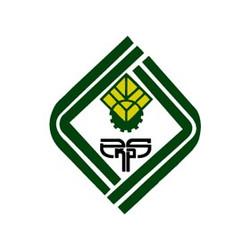 Jawatan-Kosong-2013-di-Perbadanan-Kemajuan-Pertanian-Selangor-PKPS