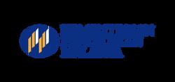 logo-kpm-vector-720x340
