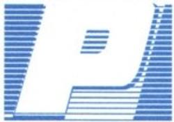 4799_logo_0_7765664