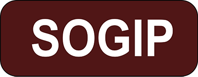 SOGIP-logo-retina (3)
