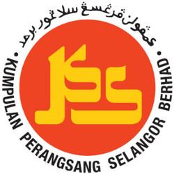Logo-Kumpulan-Perangsang-Selangor-Berhad