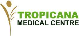 tropicana-medical-center-logo