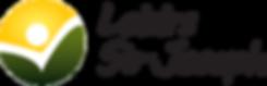 LSJ_Logo.png