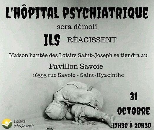 L'hôpital psychiatrique (1).jpg