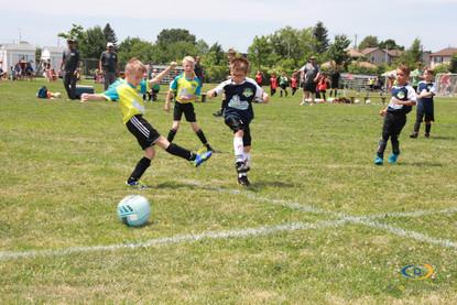 Soccer_017.jpg