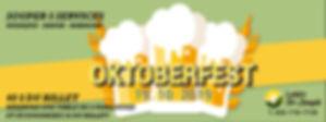 OKTOBERFEST_fb.jpg
