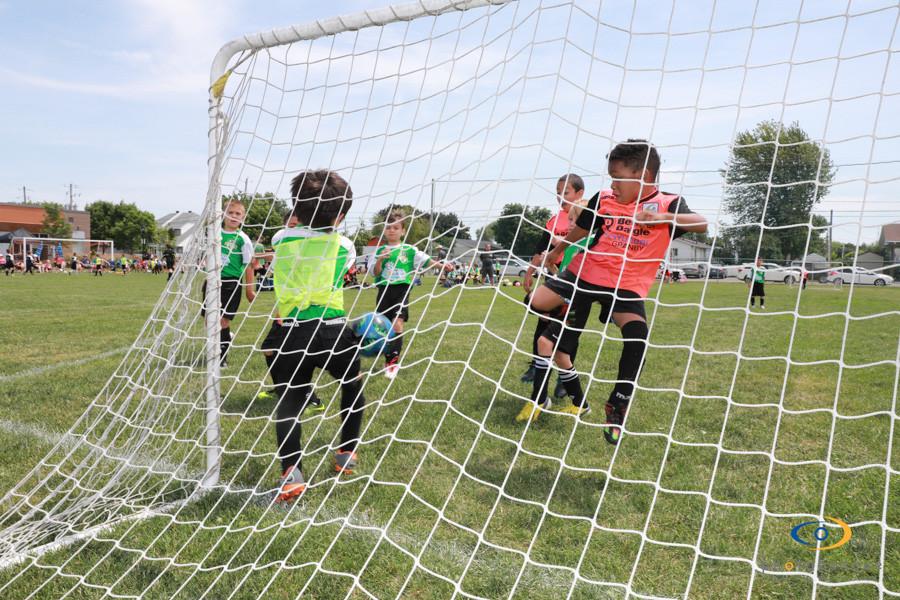 Soccer_018.jpg