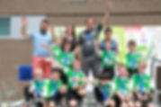 Soccer_021.jpg