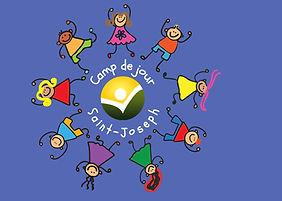 logo_camp_de_jour_2016.jpg