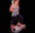 28843-8-aerobics-photos.png