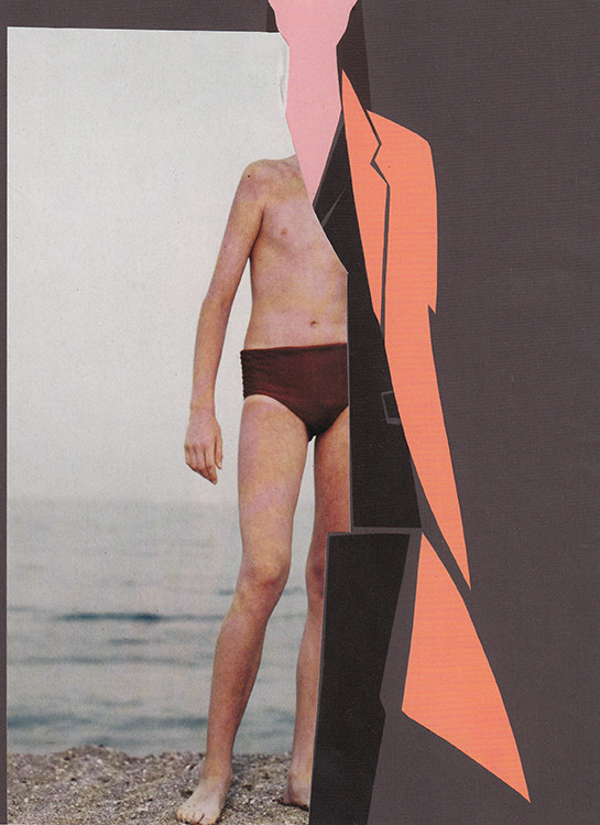Body, 2015