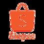 kisspng-logo-shopee-indonesia-online-sho