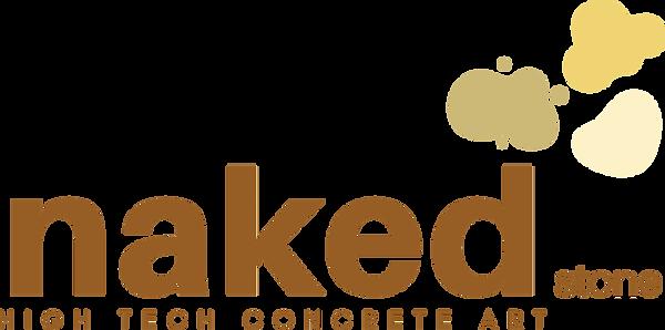 Logo Nakedstone.png