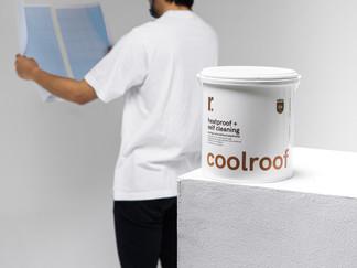 heatproofing.