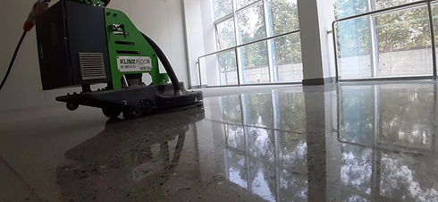 Polished Concrete  GBR 02.png