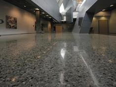 Polished-Concrete-5.jpg