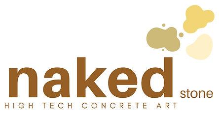 Logo-naked-stone_PS.jpg