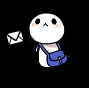 郵便.png