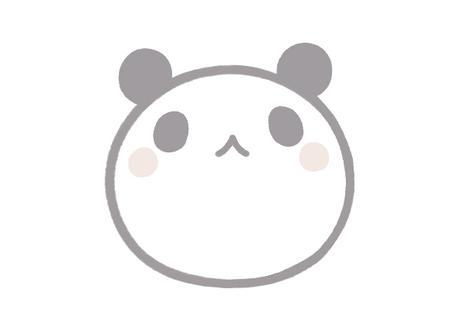 Contactページ改修のお知らせ