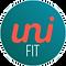 2021-UNIFIT COLORS.png