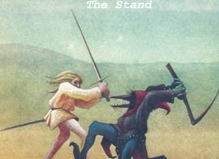Mini Episode #5: The Stand