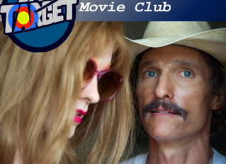 Episode 39: Dallas Buyers Club