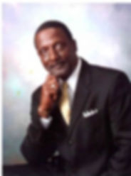 Pastor Johnson_Fotor.jpg