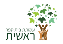 RESHIT final logo 270319-01 (1).png