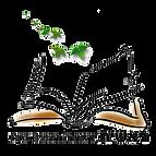 לוגו ראשיתת.png