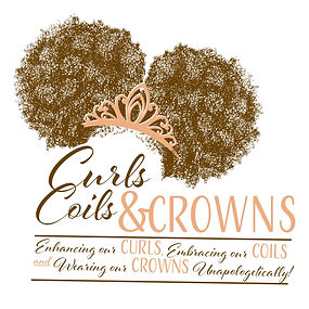 Curls Coils Crowns_Logo_COLOR_HIRES.jpg