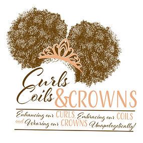 Curls Coils Crowns_Logo_COLOR_HIRES.jpg