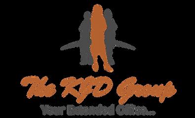 KJD Logo.png