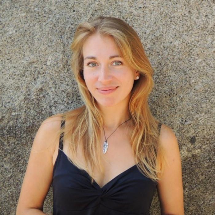 Życie w pogoni za słońcem - rozmowa z Pauliną Barańczuk
