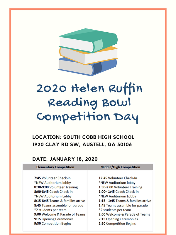 2020 Competition Day of Information.png