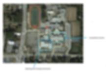 SCHS map.PNG