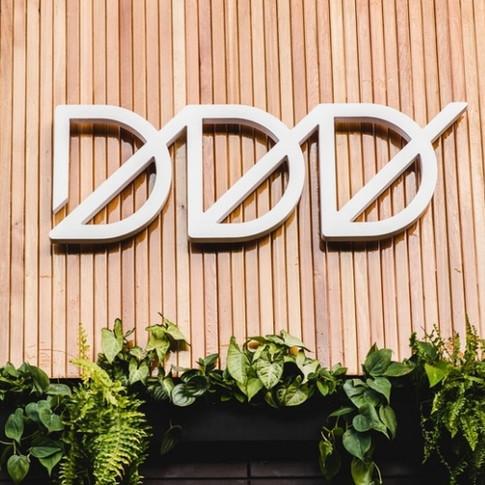 Boutique DDD