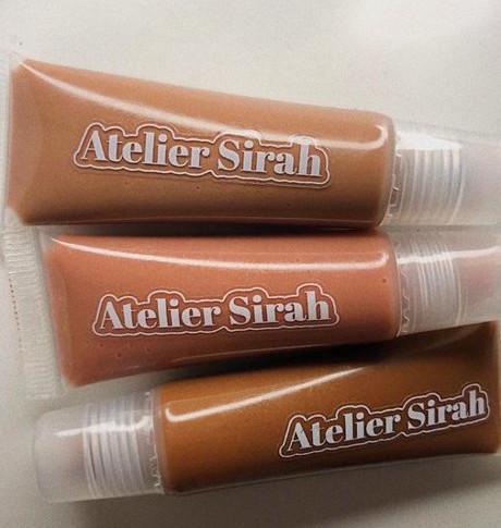 Atelier Sirah